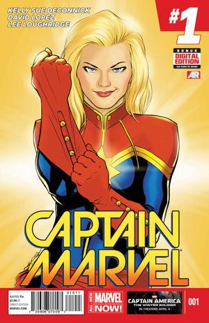 IMAGE(http://www.fanboyplanet.com/comics/CaptainMarvel-1/s_Captain_Marvel_1_Cover.jpg)