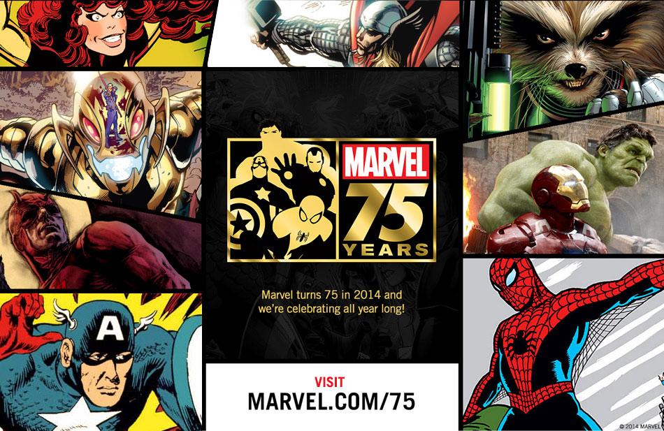 http://legacy.fanboyplanet.com/derek/images/Marvel%2075.jpg